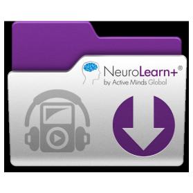 NeuroLearnPlusDownloadIcon
