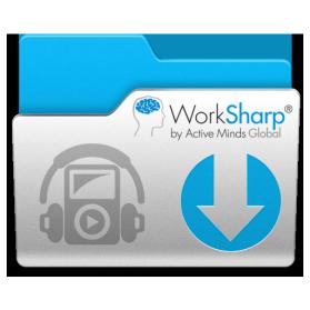 WorkSharpDownloadIcon